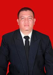 Fachrizal, S.HI., M.Si