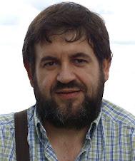 Ignacio Garzón