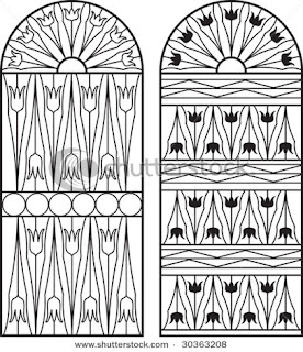 Window Greel Digaining Com Joy Studio Design Gallery