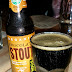 Drink Bison Organic Chocolate Stout
