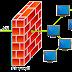 Como escolher a opção de firewall mais segura para a empresa.