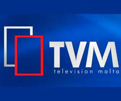 Tvm Malta