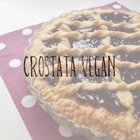 http://pane-e-marmellata.blogspot.it/2013/03/crostata-vegan-buonissima.html