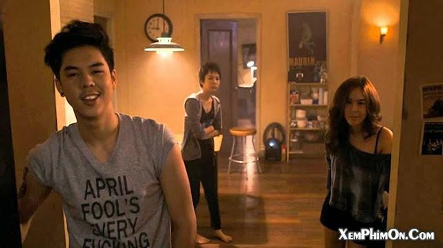 Đêm Giao Thừa Kinh Hoàng XemPhimOn thu toi 2012 screen 5