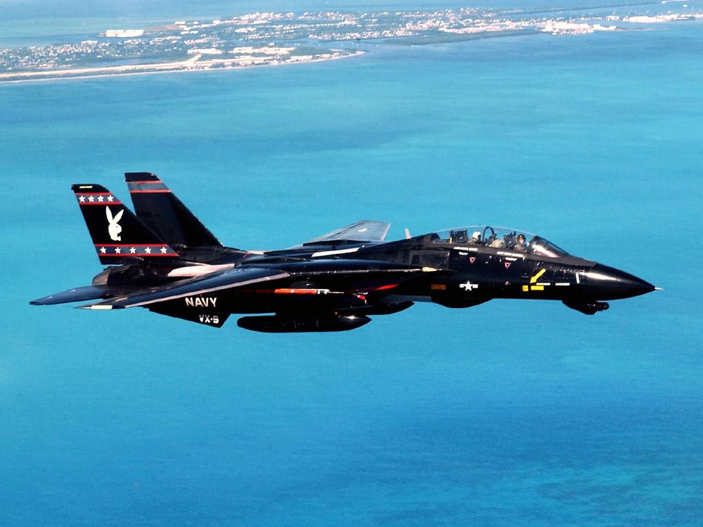 http://2.bp.blogspot.com/-xLrKrD6iO74/T4UbCBIIHCI/AAAAAAAAQEc/pl0HVLkE_X8/s1600/-aircraft+_wallpaper--0003.jpg