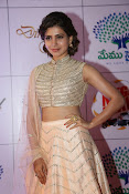 Samantha at Memu saitham dinner event-thumbnail-19