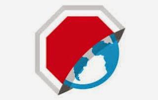 ေၾကာ္ျငာ Ads ေတြကို အလိုအေလ်ာက္ပိတ္ေပးမယ့္ Adblock Browser 1.0.0 Build 2015052021 apk