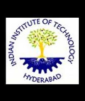 Jobs of Project Assistant in IIT Hyderabad