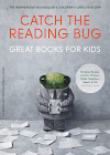 Children's Reading Guide 2018