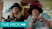 The Mick (FOX)