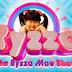 The Ryzza Mea Show Feb 27 2015 Replay Full…