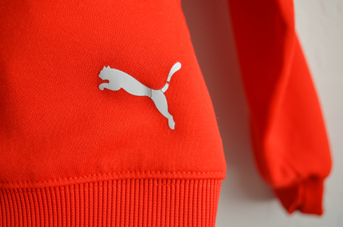 fashion jacket on sale, Ferrari Puma Red Jacket on Sale, High End Fashion Jacket on Sale