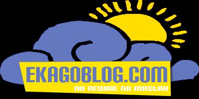Eka Go Blog | Berbagi Informasi | Berbagi Ilmu