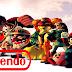 5 Motivos Para Você Comprar Um Super Nintendo!