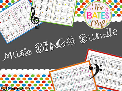 https://www.teacherspayteachers.com/Product/BINGO-BUNDLE-TrebleBass-Staff-1632634