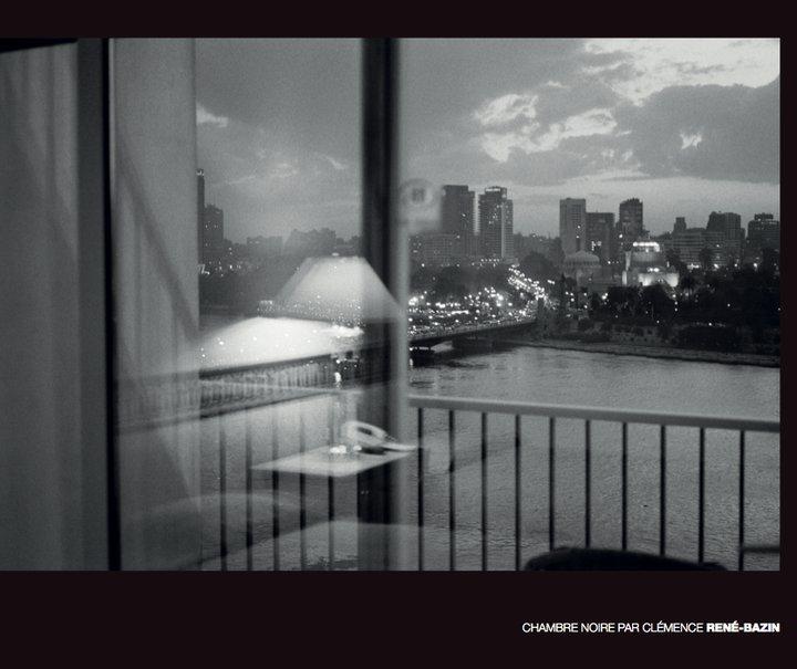 ambre gris parlons parfums les rives de la beaut 2011. Black Bedroom Furniture Sets. Home Design Ideas