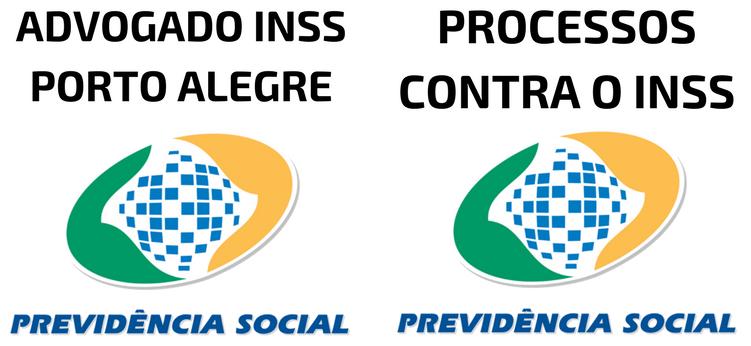 PROBLEMAS COM O INSS?