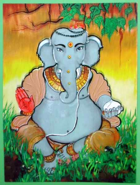 Lord-Ganesha-Images-Ganesh-Chaturthi-2014