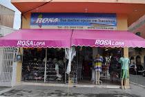 ROSA Loka