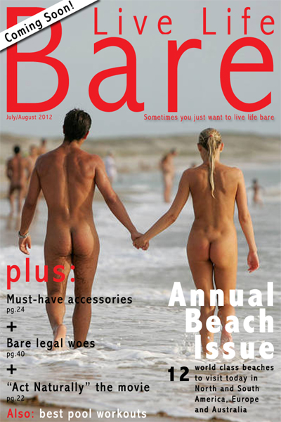 Ropa nudista naturista nudista nudista nudista complejo opcional