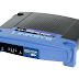 Cisco Linksys routers vulnerable to remote zero-day exploit