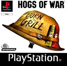 Hogs_of_War_Copertina.JPG