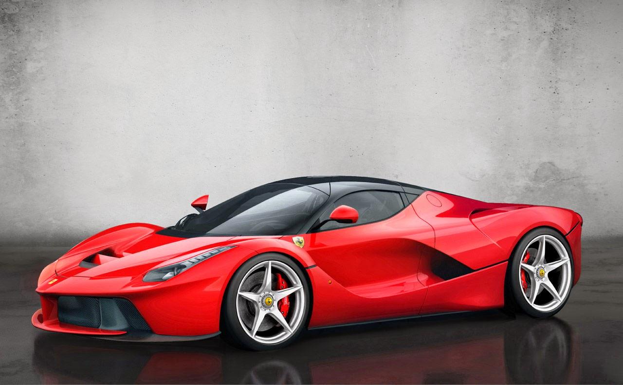 ferrari enzo wallpaper 2013 - Ferrari Enzo 2020