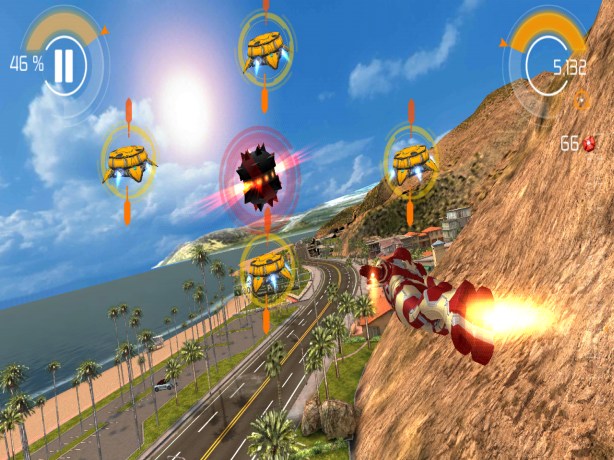 jeux de iron man joue des jeux gratuits surjeux de bomberman joue des jeux gratuits sur