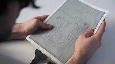 PaperTab.jpg (620×348)