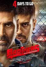 Brothers (2015) BRRip Subtitulados
