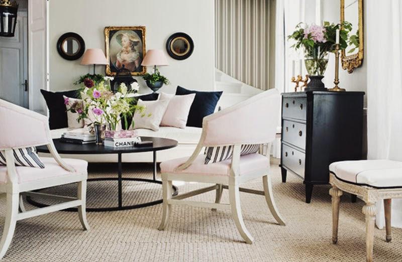 scandinavian-pastels-interiors-livingarea