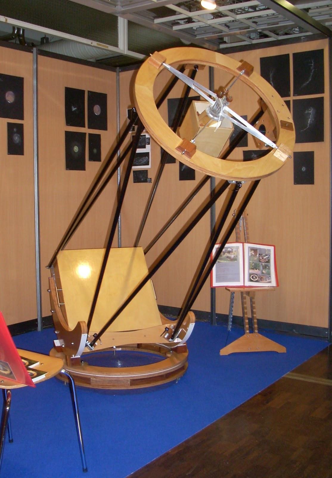 les rencontres du ciel et de l'espace 2011