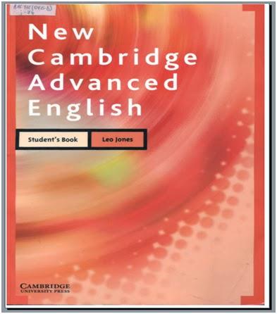 new cambridge english course 1 скачать бесплатно без регистрации