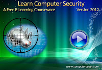 Learn Computer Security: Belajar Security Komputer | Gratis