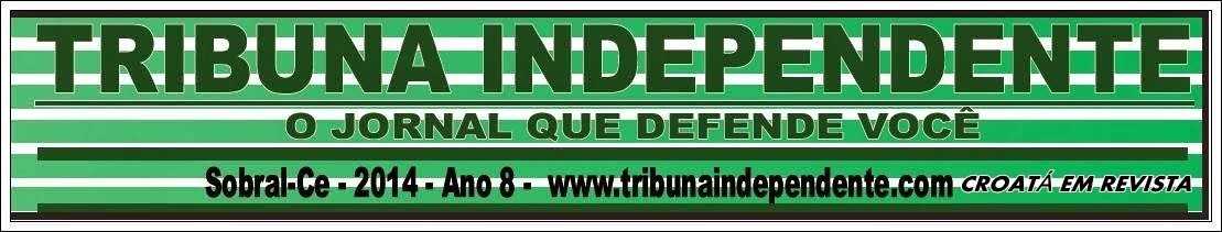 TRIBUNA INDEPENDENTE
