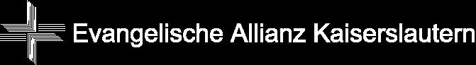 Evangelische Allianz Kaiserslautern