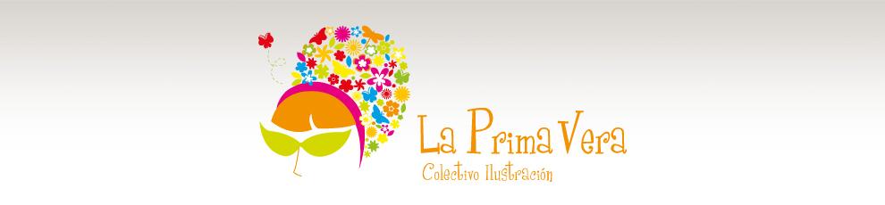 Colectivo La PrimaVera