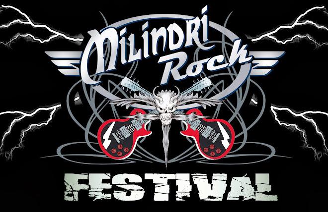 Milindri Rock Festival