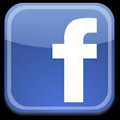 ¡¡¡También en Facebook!!!