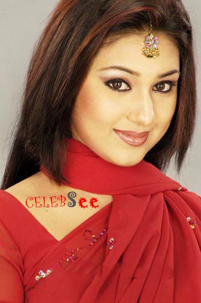 Bangla new movie hot video forced gorom masala 2016 hd x264 22 - 5 8