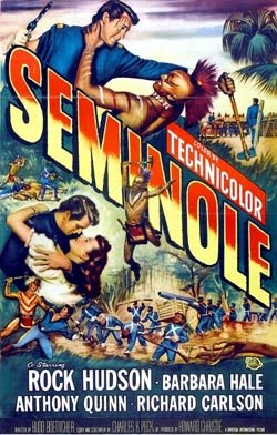 Seminole (1953)
