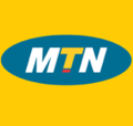 mtn data share, transfer mb on mtn, mtn number,add beneficiaries,mtn mb for browsing,browsing