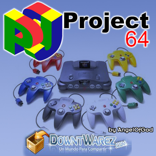 project n64 roms Nintendo 64 emulators the n64 was released in mid-1996 as nintendo's front-runner in the original next-gen console wars although it was a much higher powered machine than sony's playstation or sega's saturn, the n64 always lagged behind in sales.