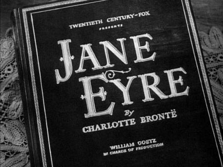 jane eyre in the opening 3 Summary it is a cold, wet november afternoon when the novel opens at gateshead, the home of jane eyre's relatives, the reeds jane and the reed children, eliza, john, and georgiana sit in the drawing room.