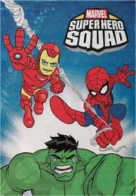 örümcek-adam-halı-ironman-yeşil-dev-hulk-spiderman
