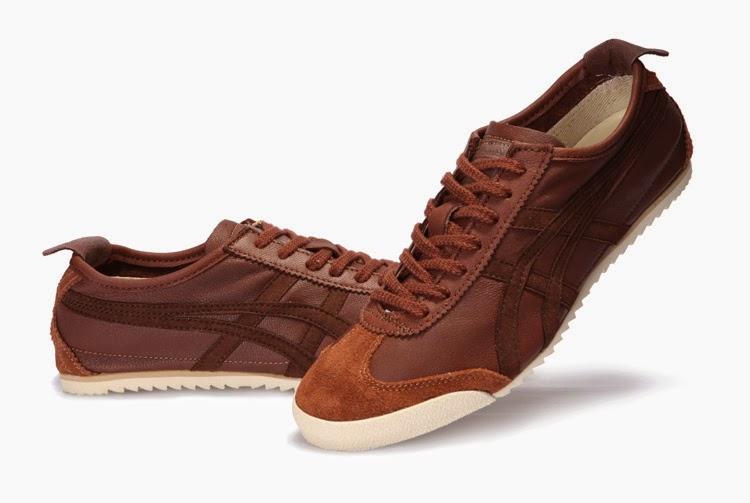 tiger asics shoes australia