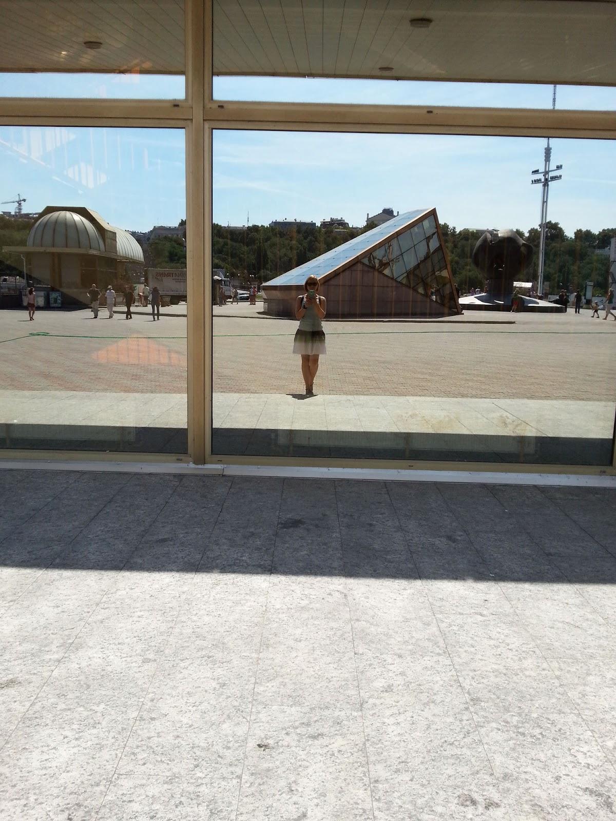 одесса+морской вокзал
