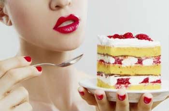 inibir-a-vontade-de-comer-doces