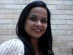 Vittoria Angelica Gomez Martinez