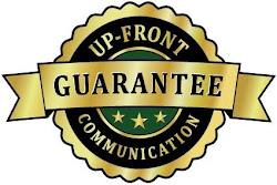 UP-FRONT GUARANTEE